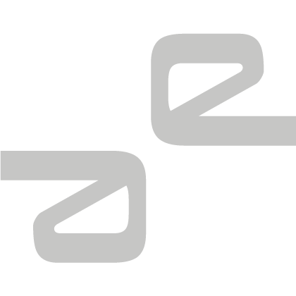 Logo DotaExpertos