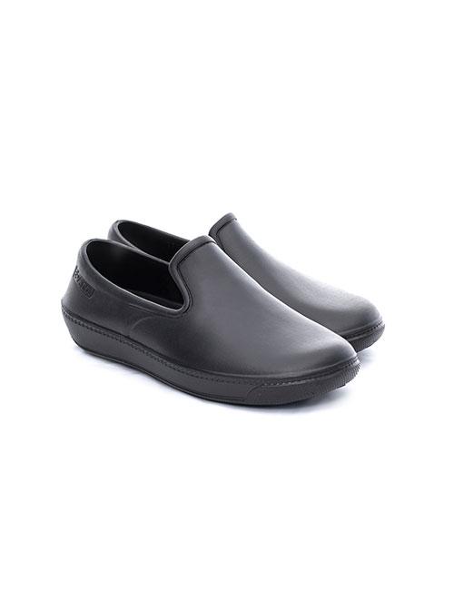 Zapato antideslizante (PCCR)